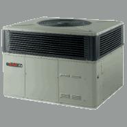 7227XL15c-Air-Conditioner