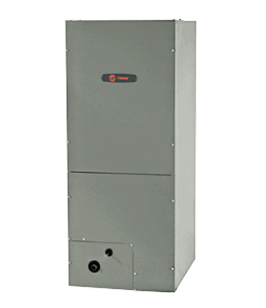 7403m-series-communicating-lg-1