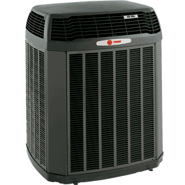 9630TR_XL18i_Air-Conditioner-Large-1