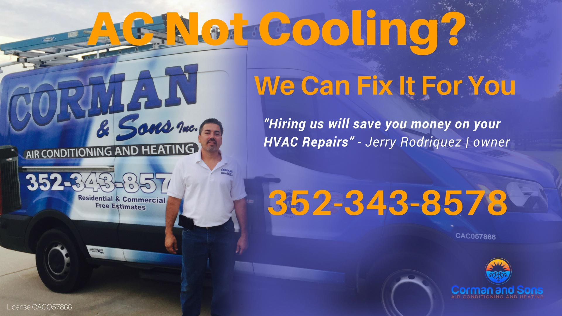 AC-Not-Cooling-We-Can-Fix-it-For-You