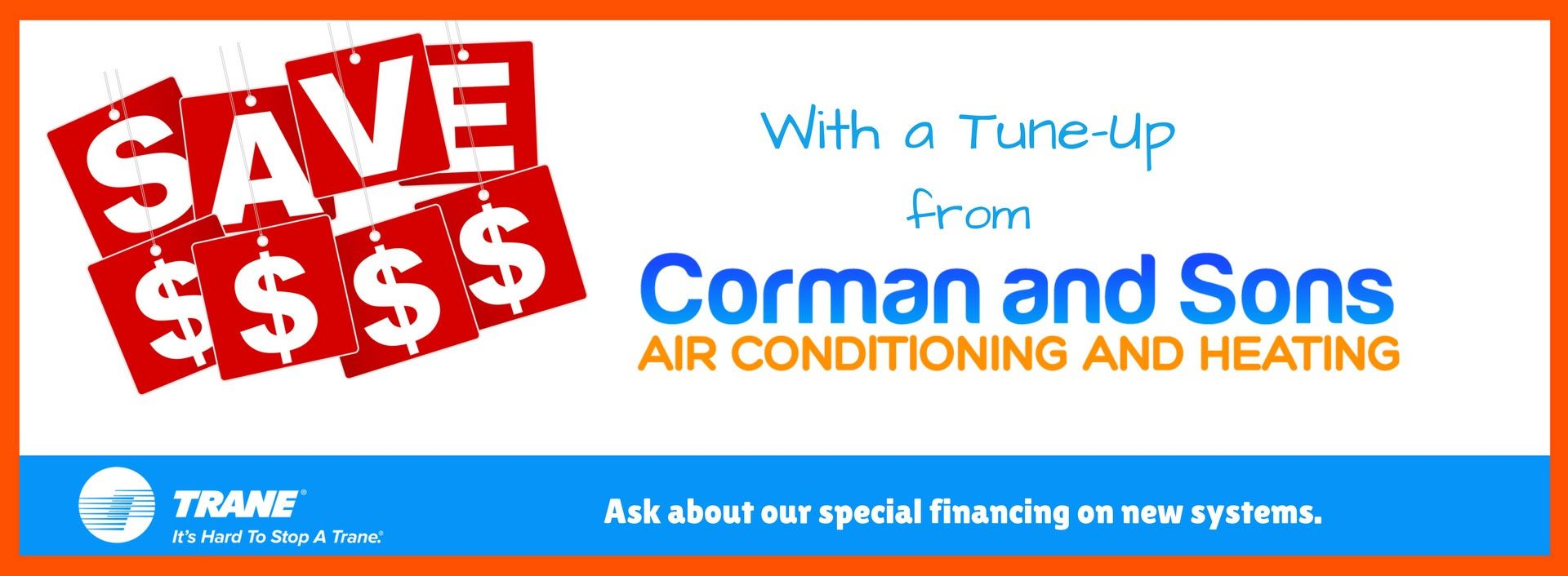 AC-Tuneup-and-Maintenance-Howey-in-the-hills-Florida