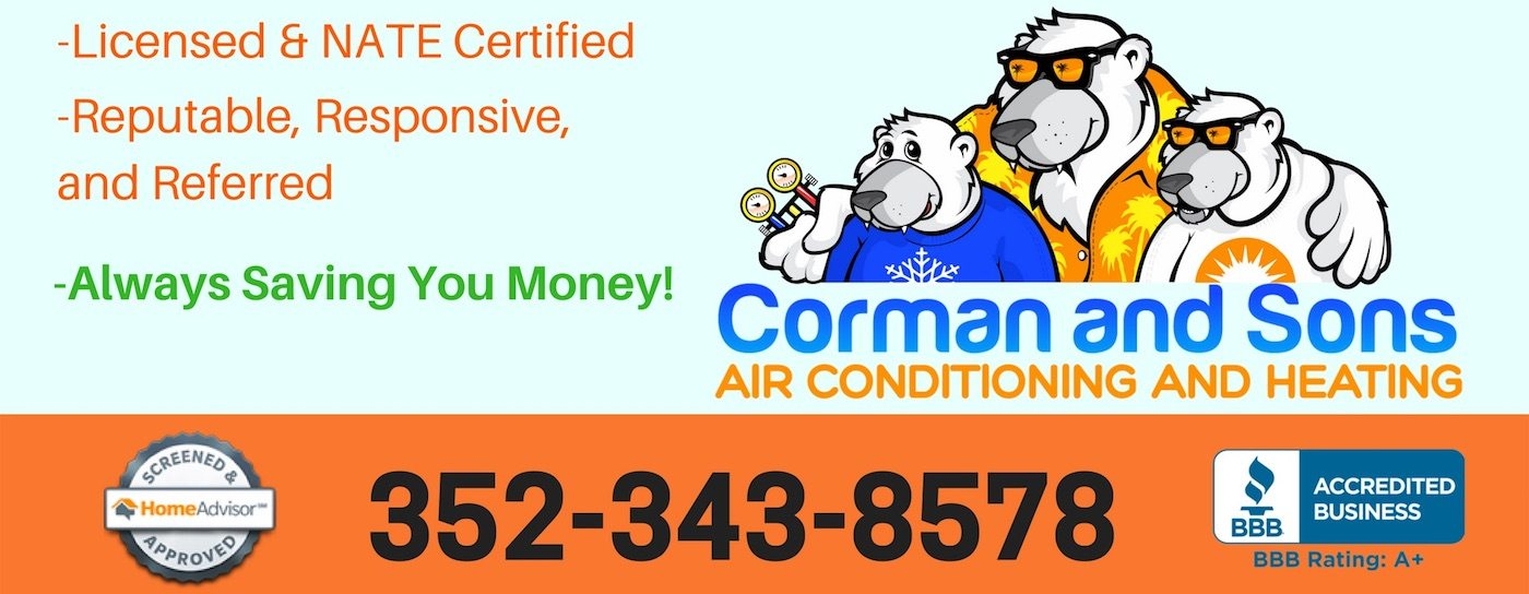 New-AC-Estimate-and-HVAC-Replacement-Sorrento-FL