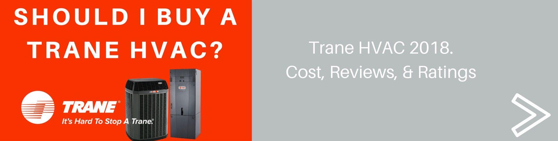 Trane-HVAC-System-Cost