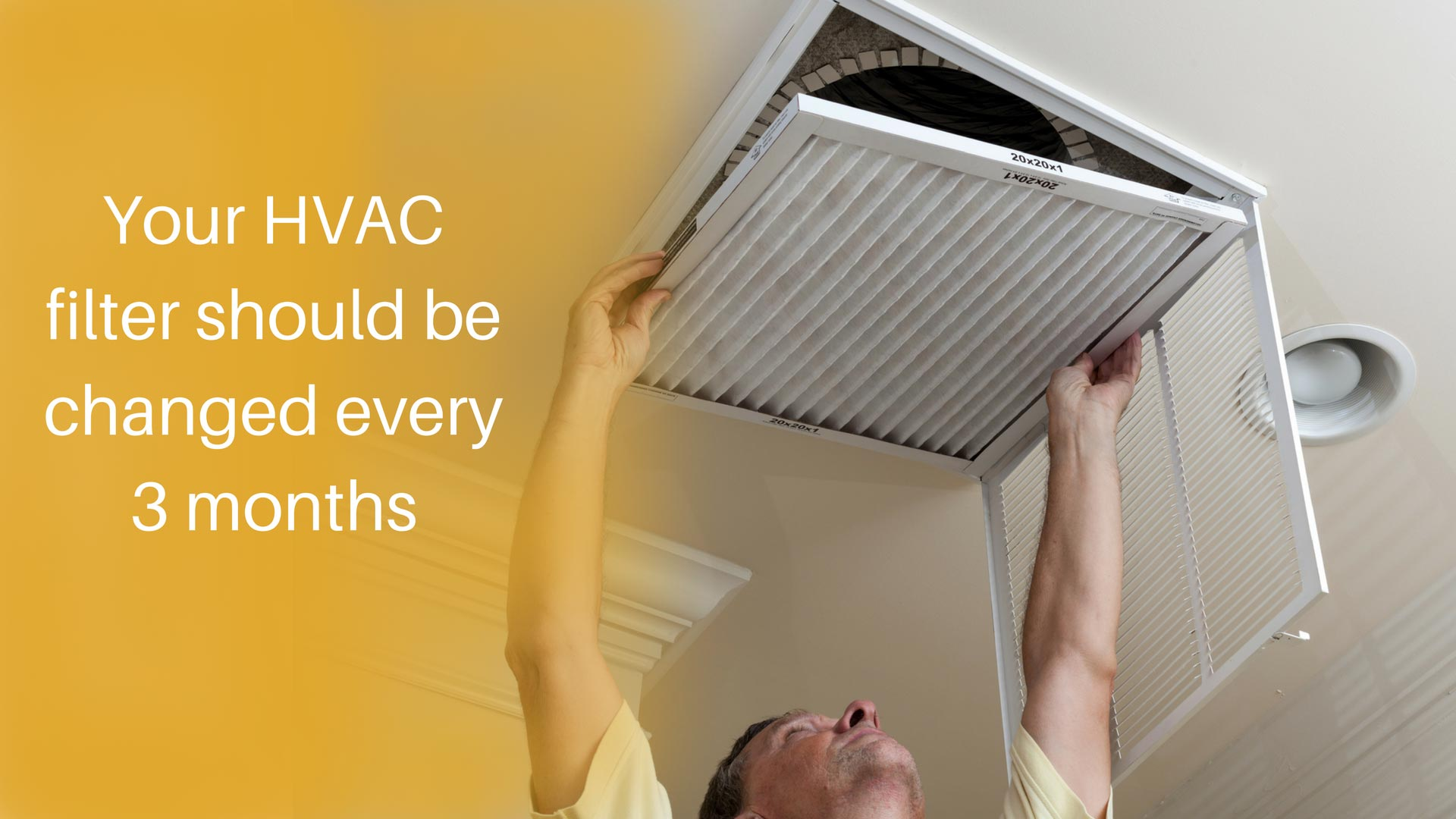 Your-HVAC-Filter-should-be-changed-every-3-months
