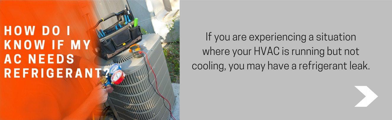 ac-needs-refrigerant