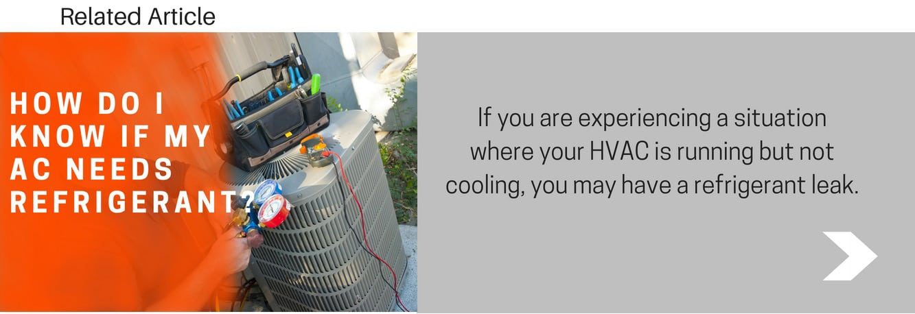 ac_problems_how_do_i_know_if_my_ac_needs_refrigerant