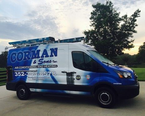 corman-air-conditioning