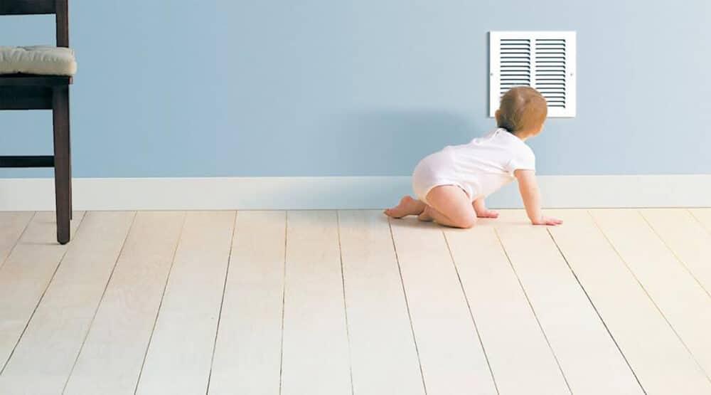 healthy-home-air
