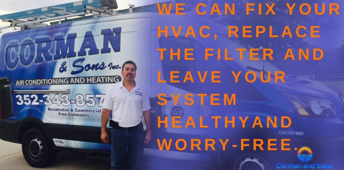 we-can-fix-yourhvac