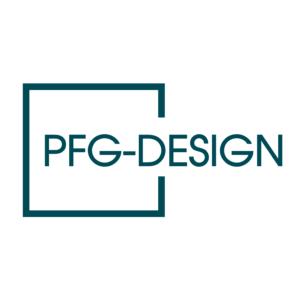 PFG-Design