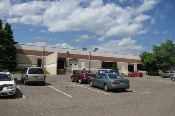 380 Oak Grove Parkway Vadnais Heights MN 55127
