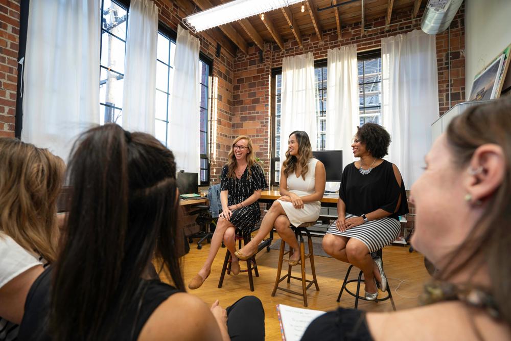 Canva---Women-Sitting-on-Ch