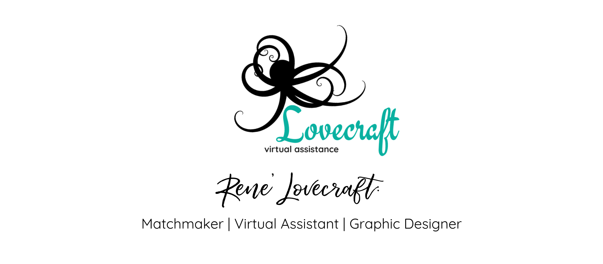 Lovecraft Virtual Assistance
