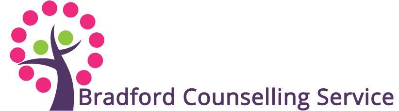 Bradford-Counselling-Service-logo