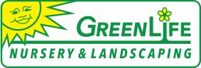 GreenLife Nursery & Landscape
