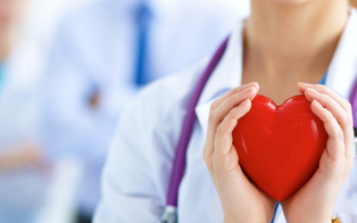 The Importance of Genetic Testing for Cardiovascular Disease Management