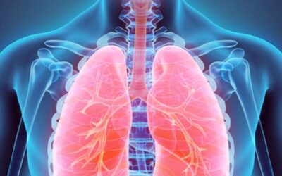 Familial Pulmonary Fibrosis, and Why Gene Testing is Important
