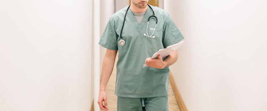 Heart Diseases - Cardiovascular Testing Services