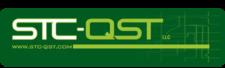 STC-QST