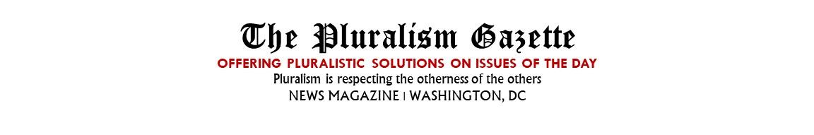 Pluralism Gazette
