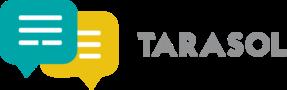 Tarasol