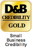 D&B Credibility