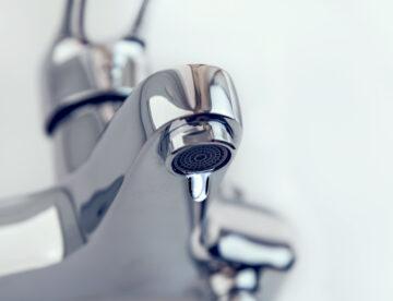 Residential plumbing repair, replacement, or maintenance needs