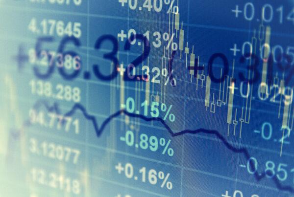 Ideanomics, Digital Asset Enablement