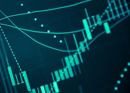Company Milestones Digital Banking