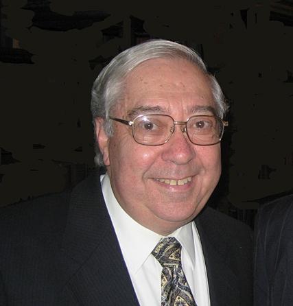 Harry Edelson, Ideanomics