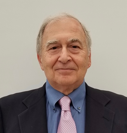 Jim Cassano