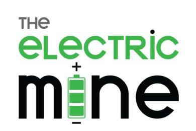 Ideanomics, The Electric Mine