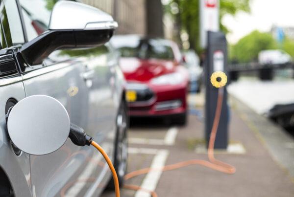 MEG, Mobile Energy Global