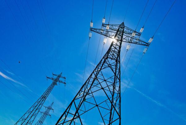 5G, Clean Energy