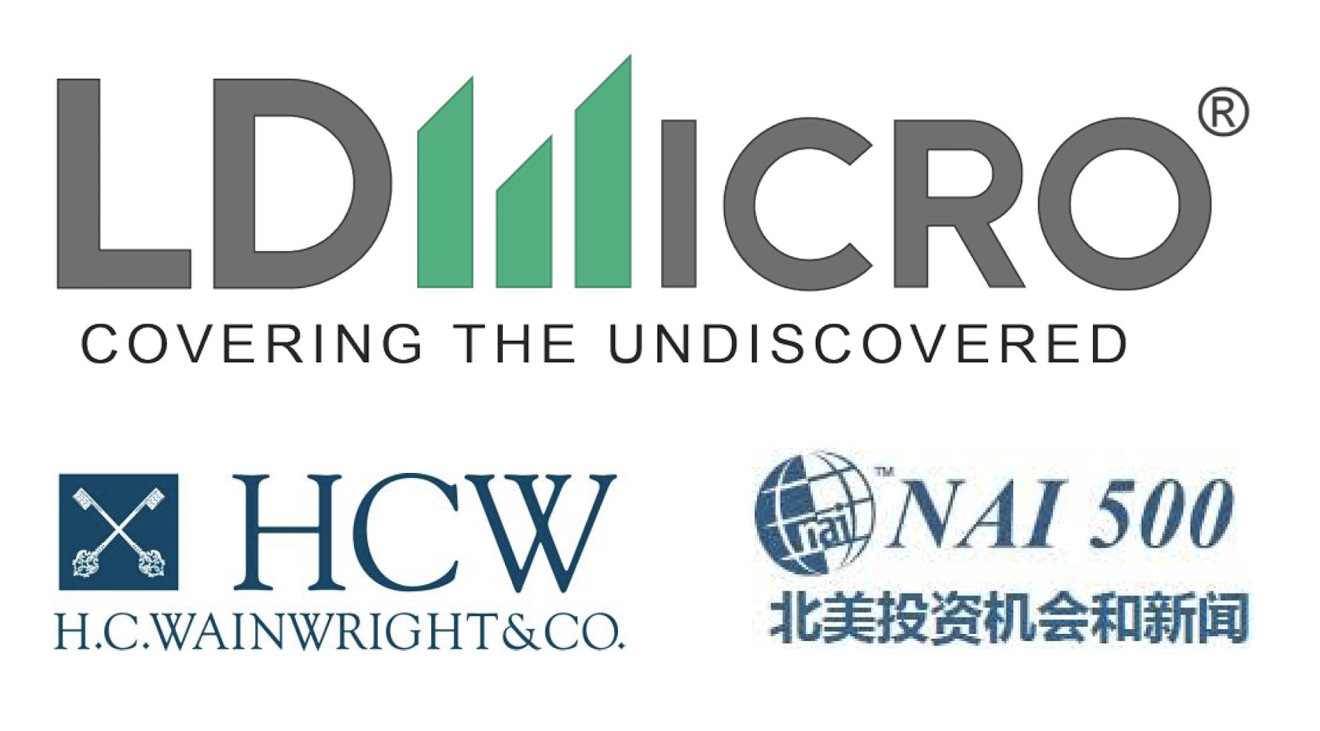 HCW Logos