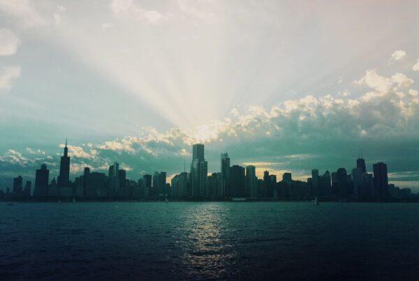 Ideanomics city