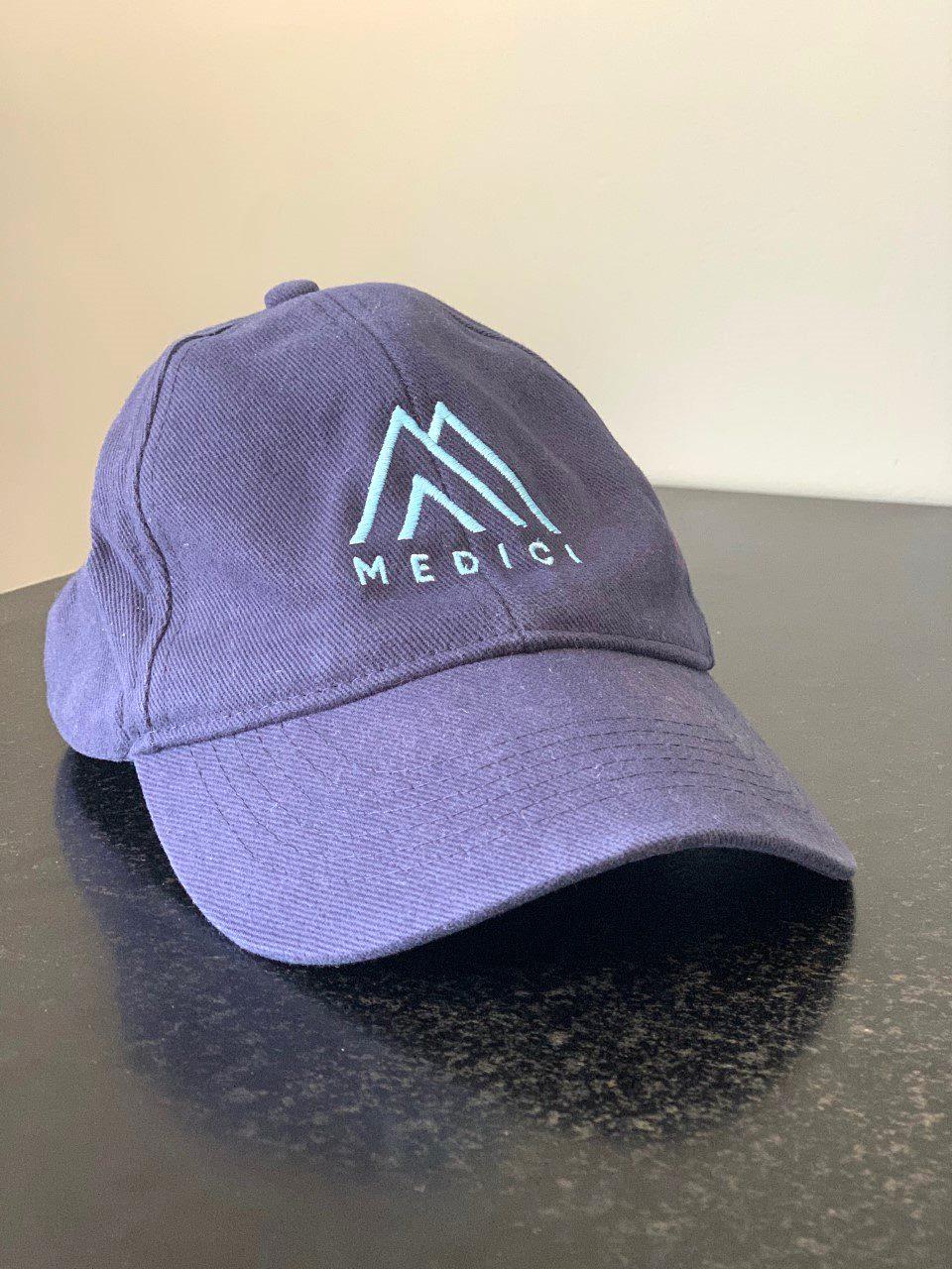 Medici Hat