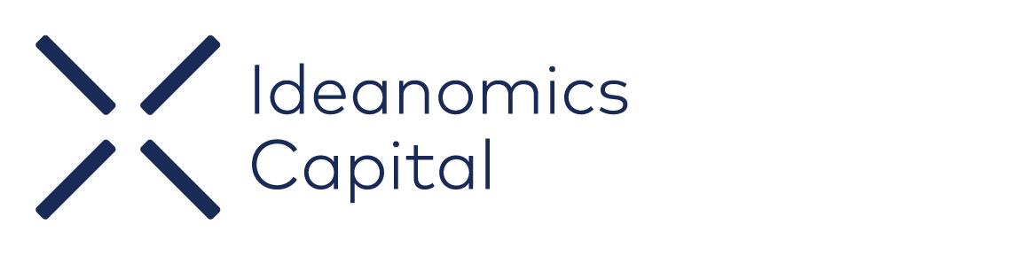 Ideanomics Capital