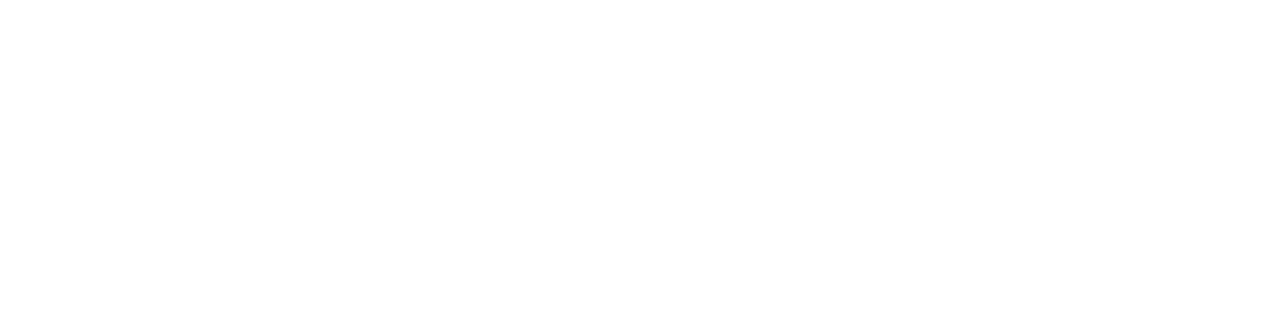Ideanomics Capital Logo