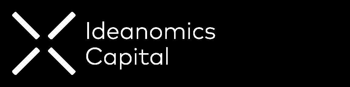 Ideanomics Capital Logo
