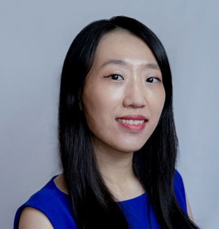 Holly Chen