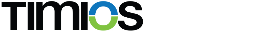 Timios Logo