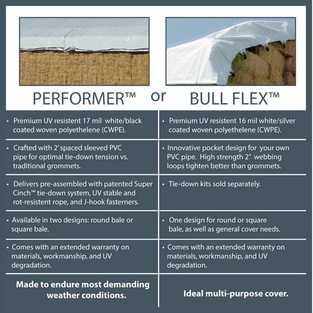 Difference-between-Performer™-and-Bull-Flex™-At-a-Glance