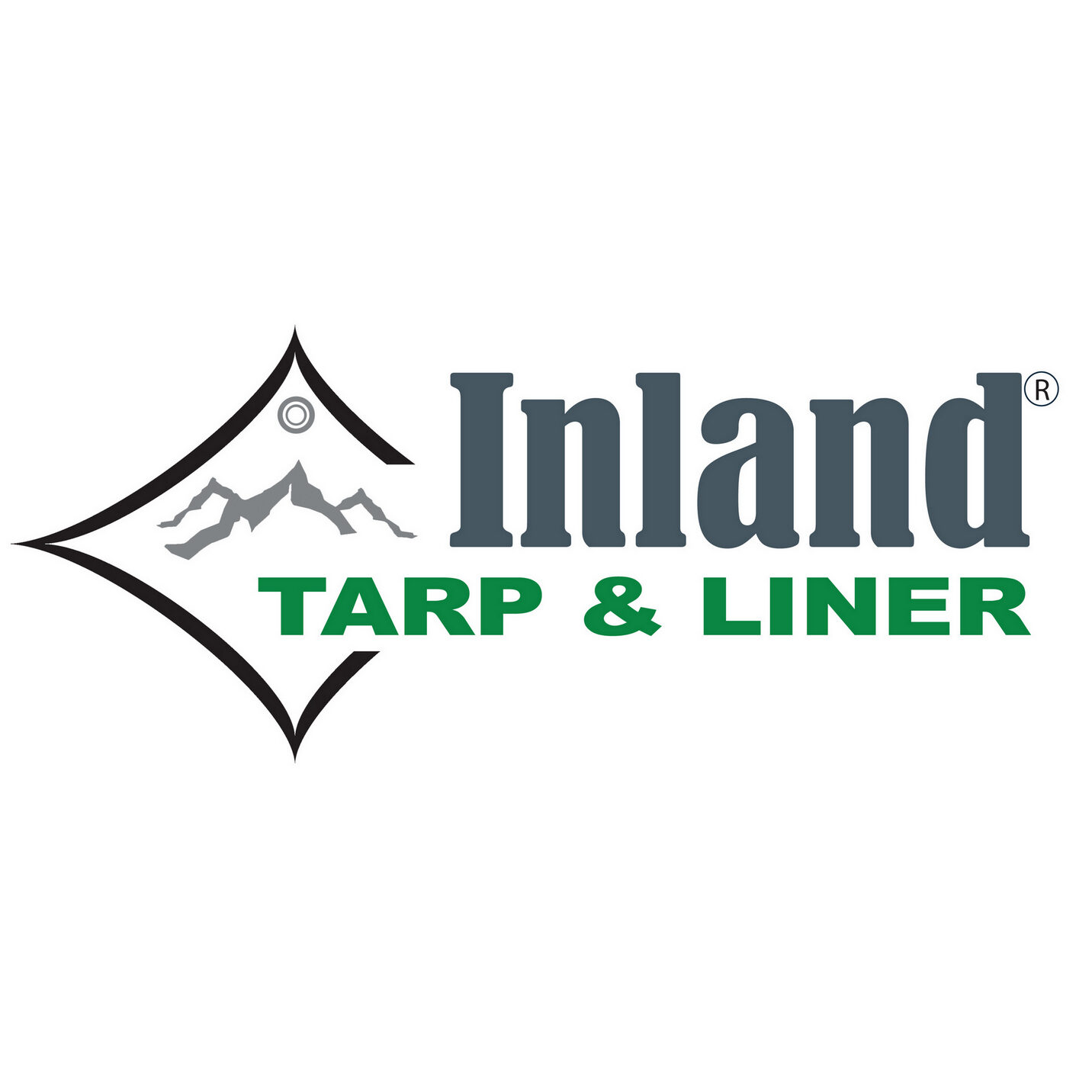 Inland Tarp & Liner®