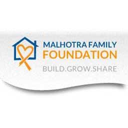 Malholtra Family Foundation