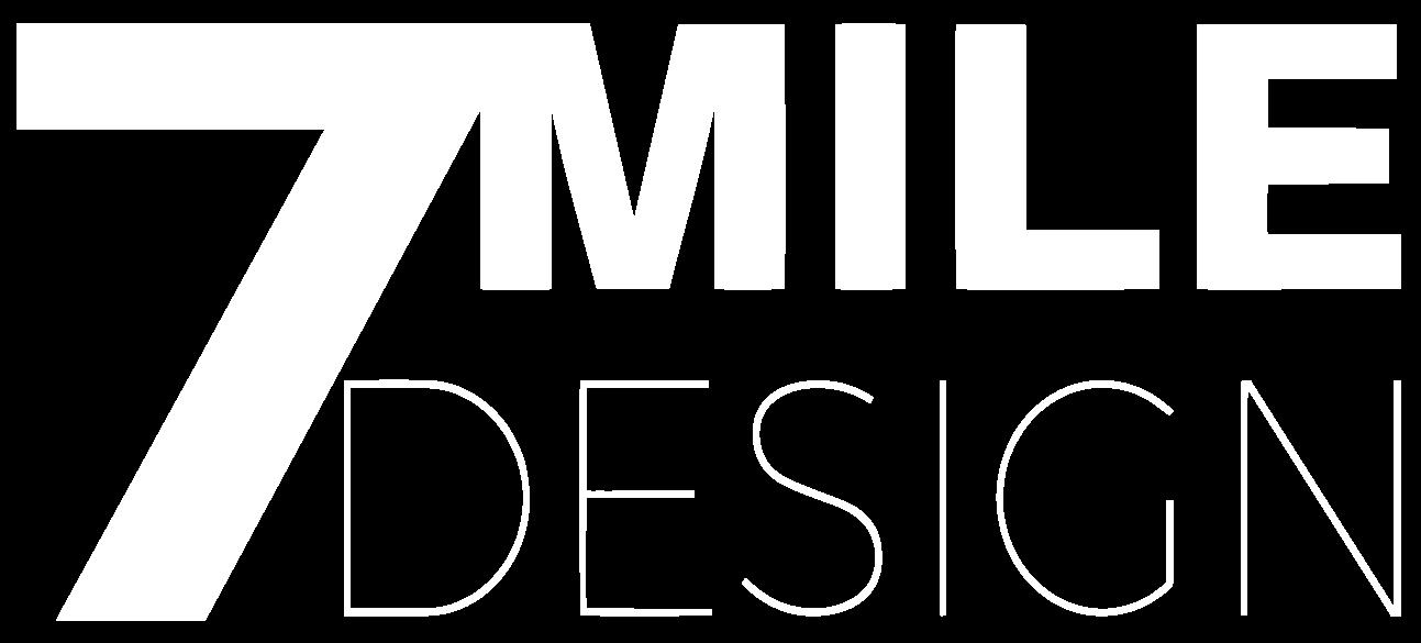 7 Mile Design