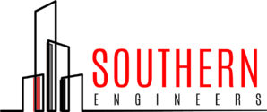 Southern Engineers Logo