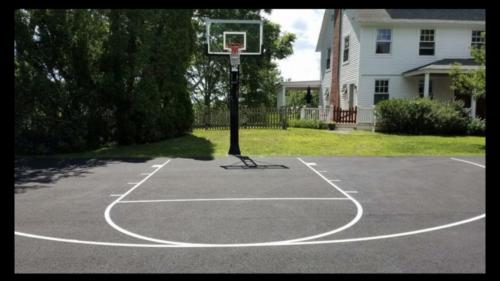 basketball-court-line-strping-nh