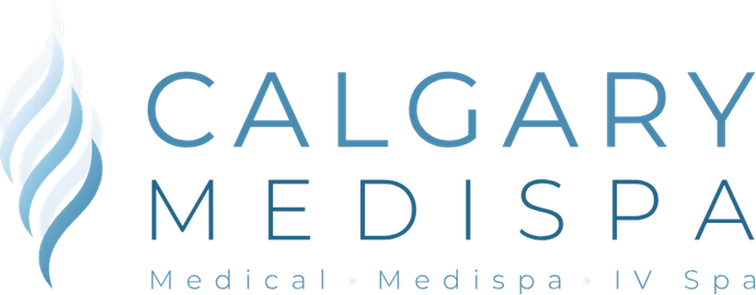 Calgary Medispa Can't Weight Physician Assisted Weightloss Program