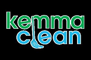 Kemma Clean